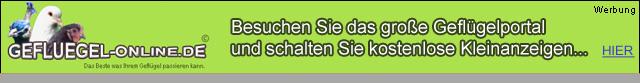 Gefluegel-Online