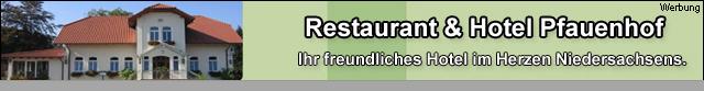 Pfauenhof